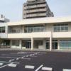 姫路城近くの公民館情報(忘備)