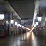 深夜の姫路を駆け抜けるの巻(*^^*)
