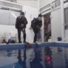 ようやく姫路のプールとして定着したようで…(^O^☆♪