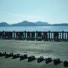 いい海でした\(^o^)/